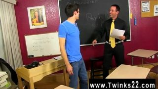 Gays full size films Aiden Summers is a very insatiable boy, and